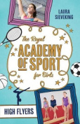 The Royal Academy of Sport for Girls 1