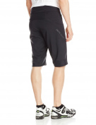 Pearl Izumi - Ride Men's Summit Shorts
