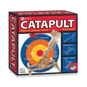 MindWare Contraptions Catapult by MindWare
