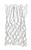 Athletic Specialties NBT Basketball Net, Soft White, Official Size
