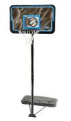 Lifetime 1263 110cm Portable Basketball System