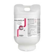 US Chemical Failsafe LP Machine Dish Detergent, 3.6kg -- 4 per case.