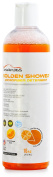 Detailer 365 Golden Shower Microfiber Cleaning Detergent - Make Microfibers Fresh Again