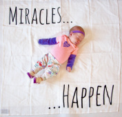 Newborn Swaddles-Our newborn swaddles are perfect for every expecting mother swaddles are an adorable way to create keepsake photos and they are so soft, it will be your favourite
