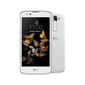 LG K8 K350K 8GB 13cm 8MP 4G LTE Dual SIM FACTORY UNLOCKED - International Stock No Warranty