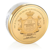 Perlier Imperial Honey Body Butter 200ml