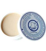 Old School Shaving Cream Soap 60ml by Chidoriya