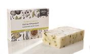 Earth Luxe Handmade Bath Soap- Eucaluptamint