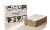 Earth Luxe Handmade Facial Soap- Green Goddess