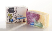 Earth Luxe Butter Soap- Beautiful