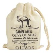 Olivos Camel Milk Soap 150g 160ml