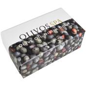 Olivos Spa Olive Oil Bitim Soap 250g 260ml