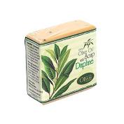 Olivos Olive Oil Daphne Soap 126g 130ml