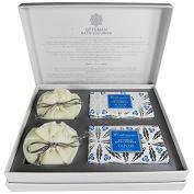 Olivos Ottoman Bath Soap Cintemani Gift Set