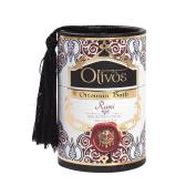 Olivos Ottoman Bath Soap Rumi 2x100g 210ml