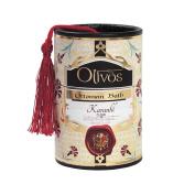 Olivos Ottoman Bath Soap Clove 2x100g 210ml