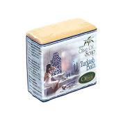 Olivos Olive Oil Turkish Bath Soap 126g 130ml