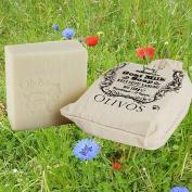 Olivos Goat Milk Soap 150g 160ml