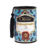 Olivos Ottoman Bath Soap Cinque 2x100g 210ml