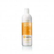 Oriflame Happy Skin nourishing body milk extra dry skin 400ml