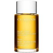 Tonic Body Treatment Oil 100ml