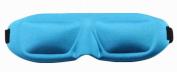 3D Breathable Eye Mask Eye Patch Eyeshade Eye Mask for Sleeping