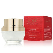 Gold Serums Anti-ageing Enhance Radiance Snail Eye Serum