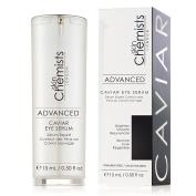 skinChemists Advanced Caviar Eye Serum