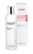 DDF Salicylic Wash, 180ml
