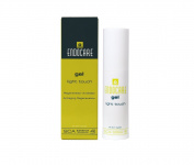 Endocare Gel Light Touch face firming and anti wrinkle serum by Endocare