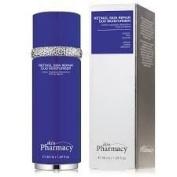 skinPharmacy Retinol Skin Repair Duo Moisturiser SPF30