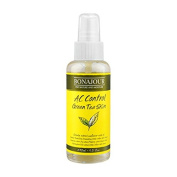 Bonajour Ac Control Green Tea Skin The Nature And Moisture 150ml