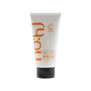 NOHJ Centella Skin Calming Gel Natural Ingredients Moisturising Soothing Lively Skin 150ml/5.07fl.oz