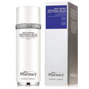skinPharmacy Anti-Ageing Restoring Line Fix Night Moisturiser Moisturiser