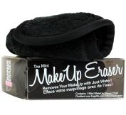 Makeup Eraser The Mini Facial Exfoliator, Black, 60ml