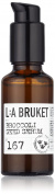 No. 167 Broccoli Seed Face Serum by L:A Bruket