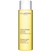 Toning Lotion with Chamomile 200ml