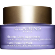 Extra-Firming Mask 70ml