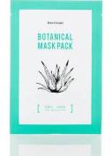 Botanical Mask Pack- Aloe
