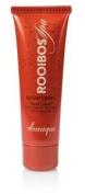 Annique Rooibos Spa Nourishing Hand Cream