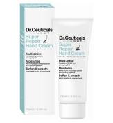 Dr Ceuticals Super Repair Hand Cream 75Ml