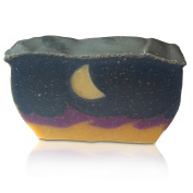 Waterfall Glen Soap Moonlight over Morocco