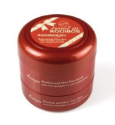 Annique Rooibos Spa Refreshing Foot Set