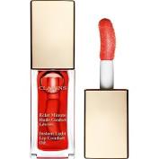 Instant Light Lip Oil 03 Red Berry 30ml