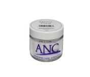 ANC Dip Powder 60ml Crystal Clear