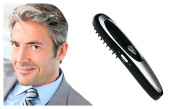 Pure Acoustics Light Therapy Hair Growth Comb, 710ml