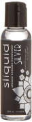 Sliquid Naturals Silver - 60ml