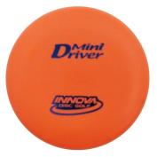 Innova Mini Driver Disc Golf Mini Marker