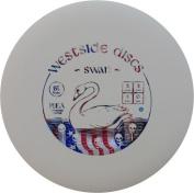 Westside BT Hard Swan