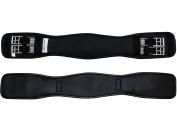 Derby Originals Air Tech Breathable Dressage Girth